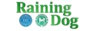 Raining Dog (FCI)